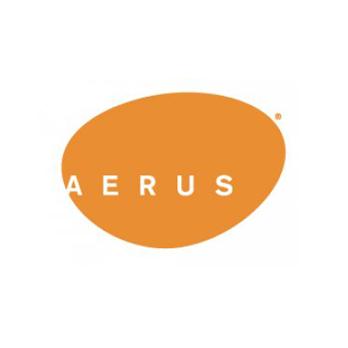 aerus lectrolux le centre d 39 achats st j r me. Black Bedroom Furniture Sets. Home Design Ideas